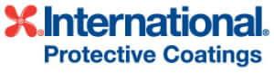 international-protective