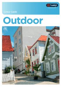 Outdoor-212x300