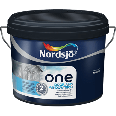 Nordsjo_One-Door-and-Window-Tech_400