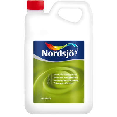 Nordsjo_Original_Hustvatt-Koncentrat_400