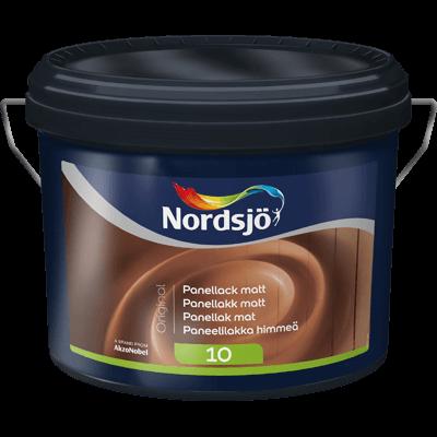 Nordsjo_Original_Panellack-Matt-10_400