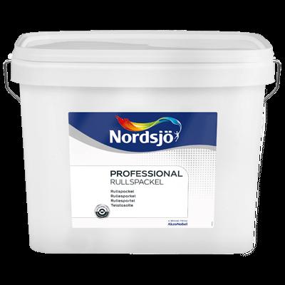 Nordsjo_Professional_Rullspackel_15L_400