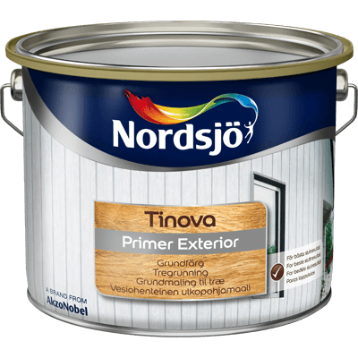 Nordsjo_Tinova-Primer-Exterior_400