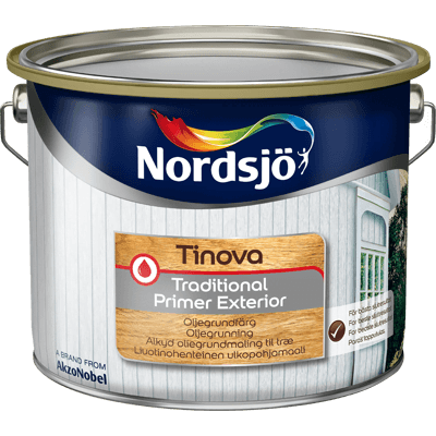Nordsjo_Tinova-Traditional-Primer-Exterior_400
