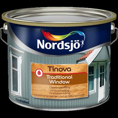 Nordsjo_Tinova-Traditional-Window_400