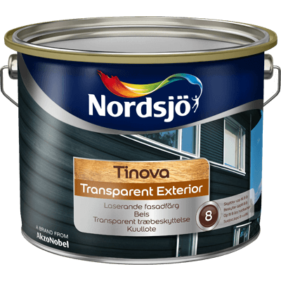 Nordsjo_Tinova-Transparent-Exterior_400