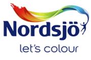Nordsjö-Lets-Color