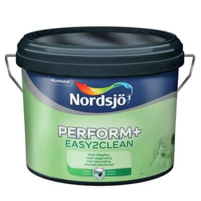 Perform+ Easy2Clean