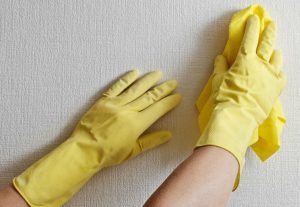how-to-clean-your-walls 2